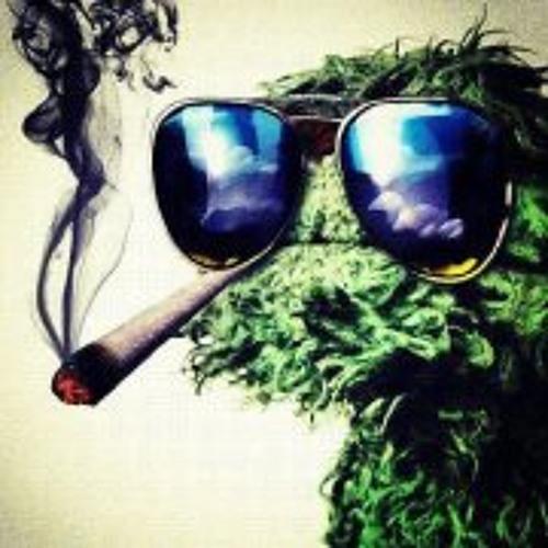 Jonathan Resendiz's avatar