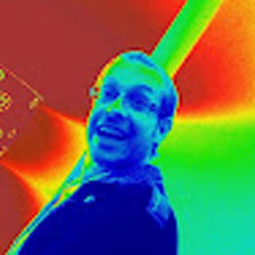 ourdill's avatar