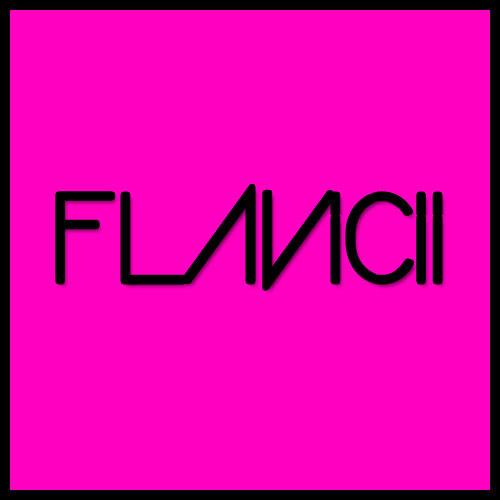 Flavia Penn's avatar