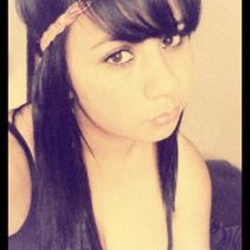negraverdugo's avatar