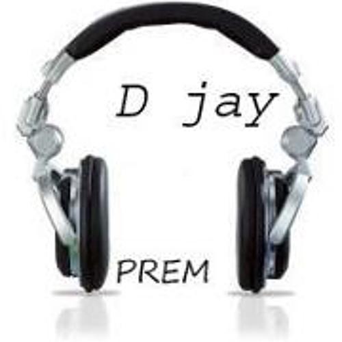 D Jay Prem's avatar