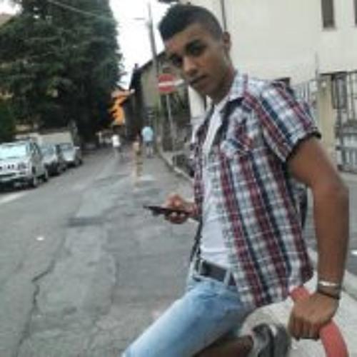 Manuel Ledda 1's avatar