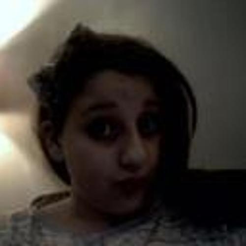 Rania Alkadi's avatar