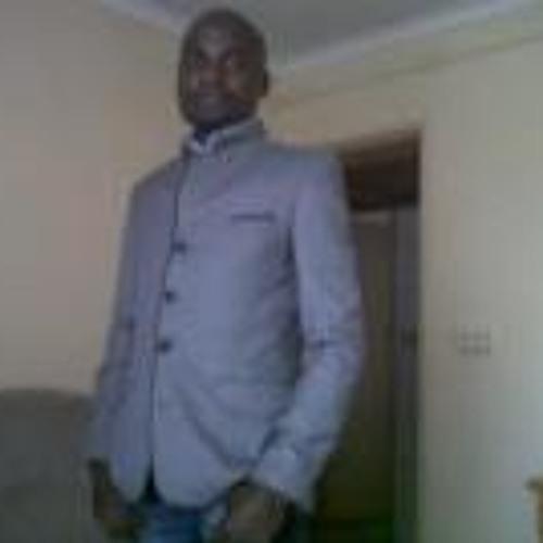 Nazphonik Michael's avatar