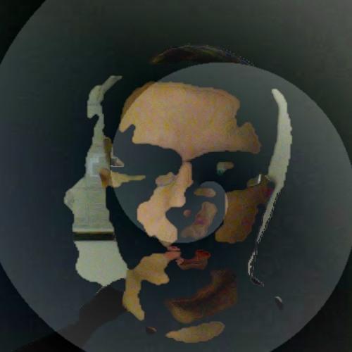 plazmatyk's avatar