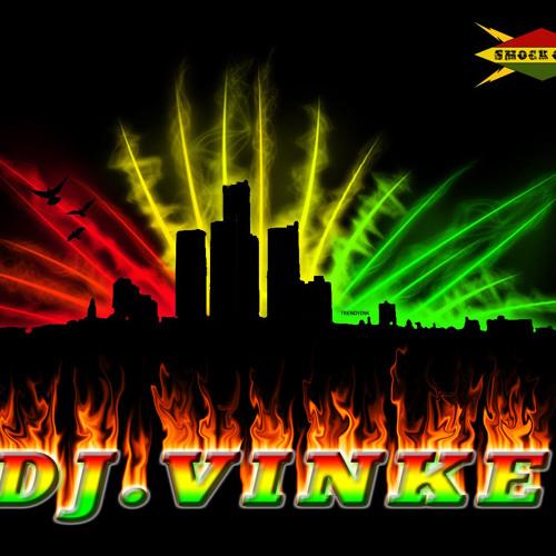 Djvinke-venegas's avatar