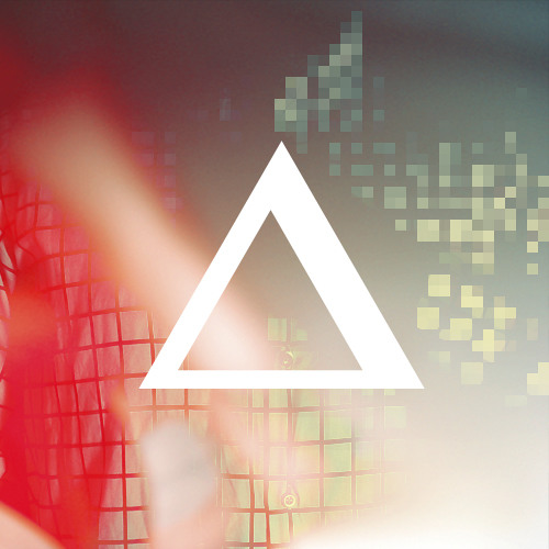 Abraham Untitled's avatar