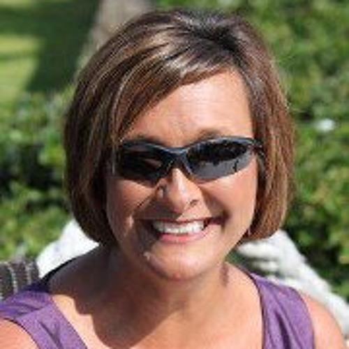 Shannon Buis's avatar