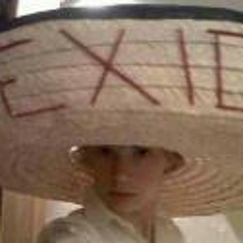 Phoenix Shaw's avatar