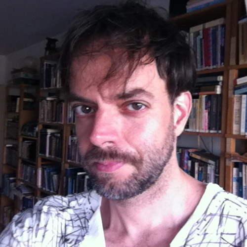 helderdarocha's avatar