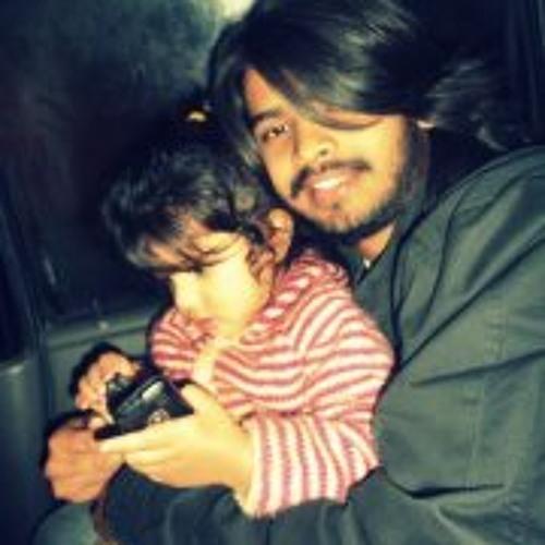 Manish Kumar 49's avatar