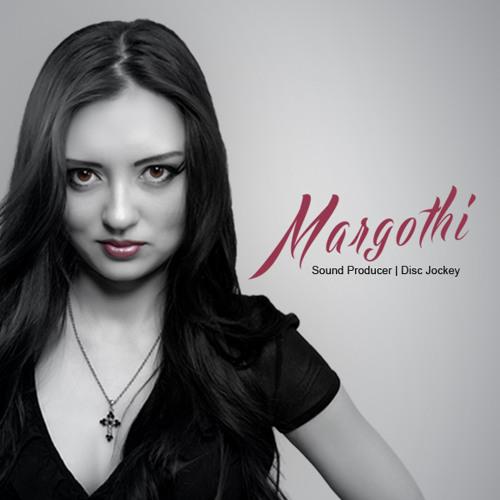 Margothi's avatar
