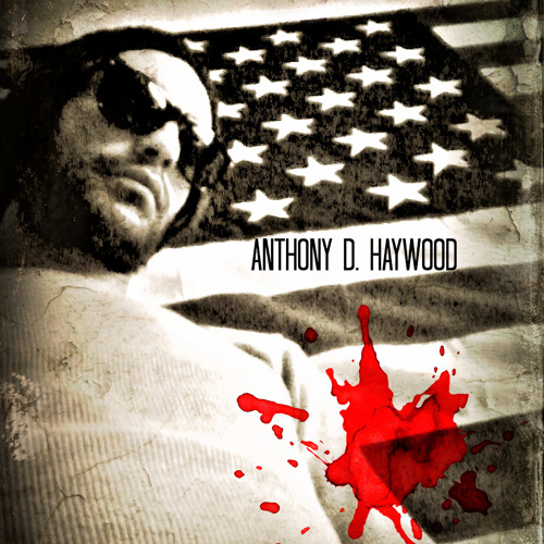 Anthony D. Haywood's avatar