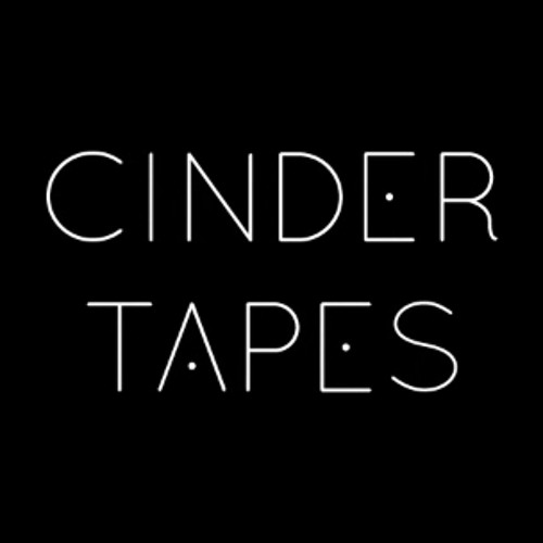 Cinder Tapes's avatar