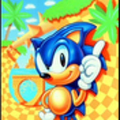 IRONCHAOZ's avatar