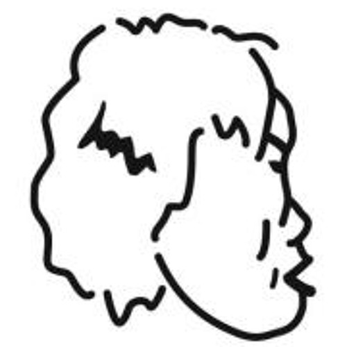 kei5's avatar