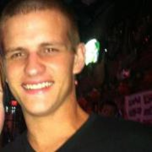 Travis William Kerr's avatar