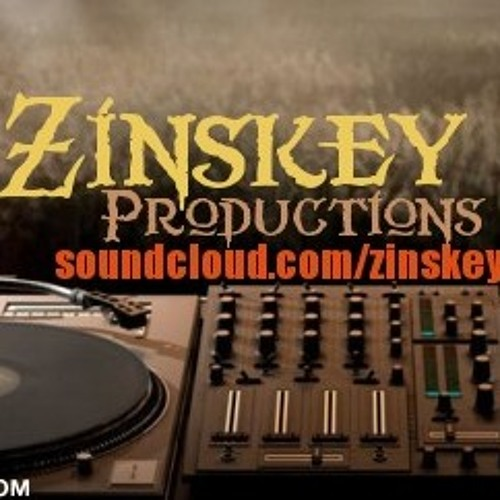 Zinskey Productions's avatar