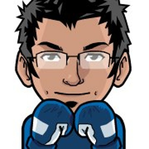 Lu More's avatar