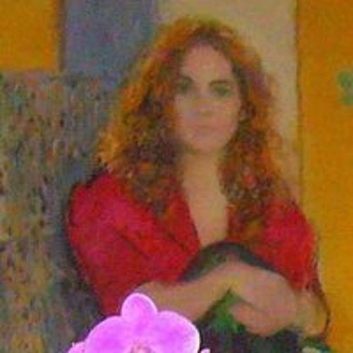 Isabel Dc's avatar
