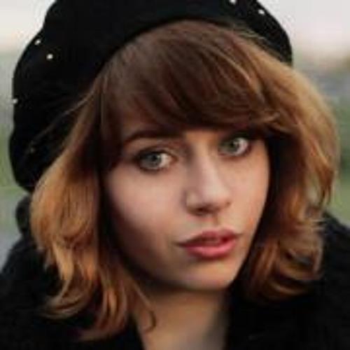 Paula Chamernik's avatar