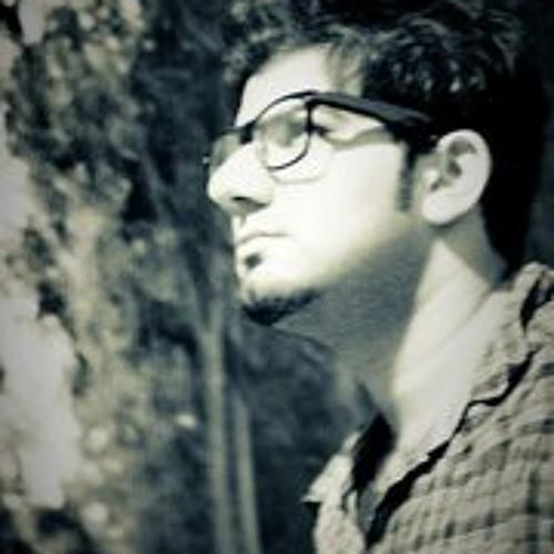 Muhammad Ali Shah 2's avatar