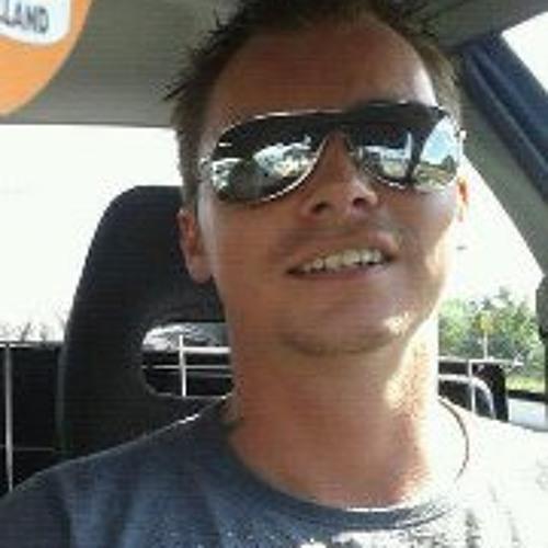 Chris Govaarts's avatar