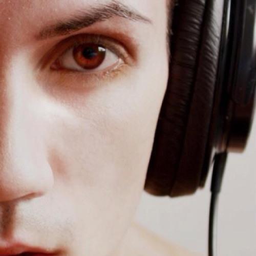 DJ Henrique Barros's avatar