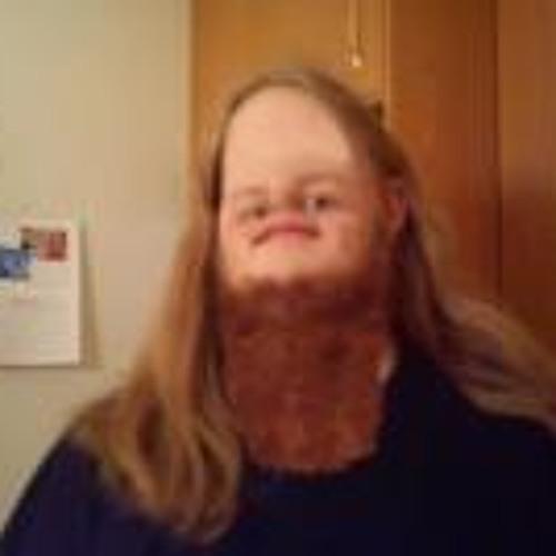 Arnkell Jónsson's avatar