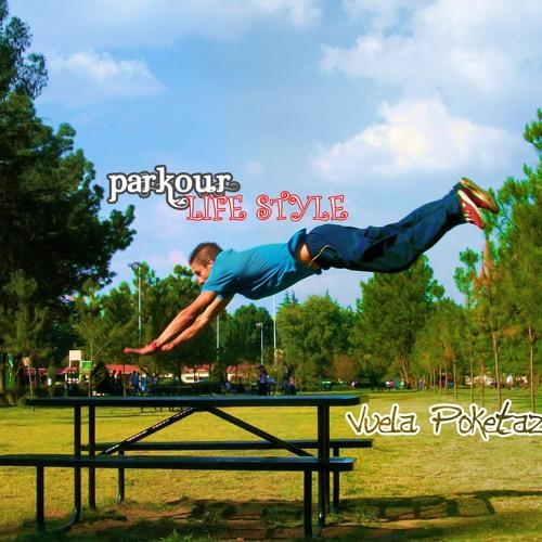 poketaz's avatar