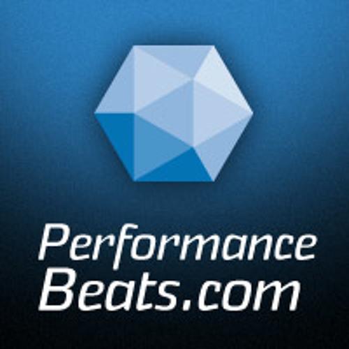 Performance Beats's avatar