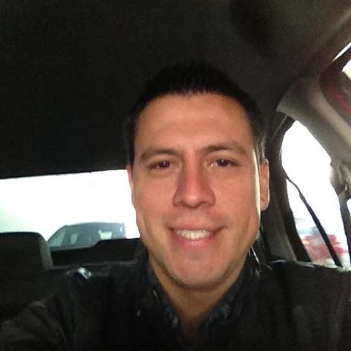 VSouza's avatar