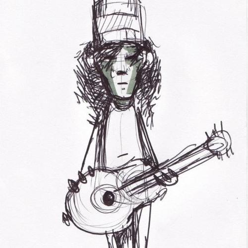 Lucas Germano's avatar