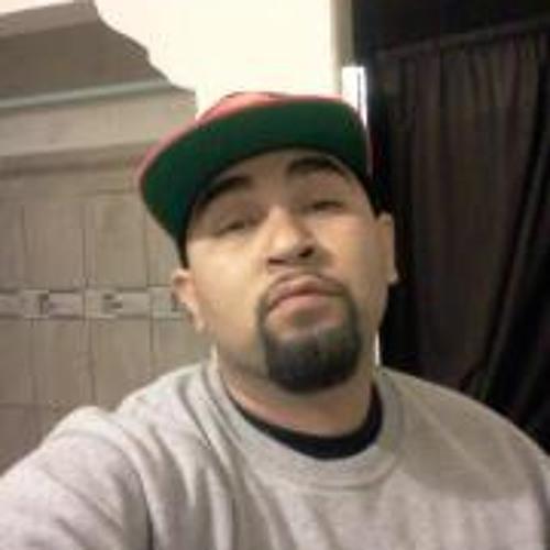 Bigunk DM Garcia's avatar