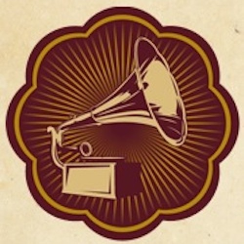 Digital Victrola's avatar