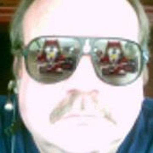 Randy Noseworthy's avatar