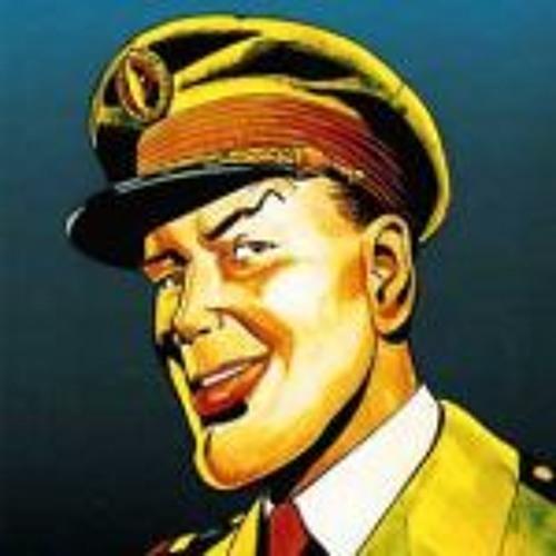 Jatushi's avatar