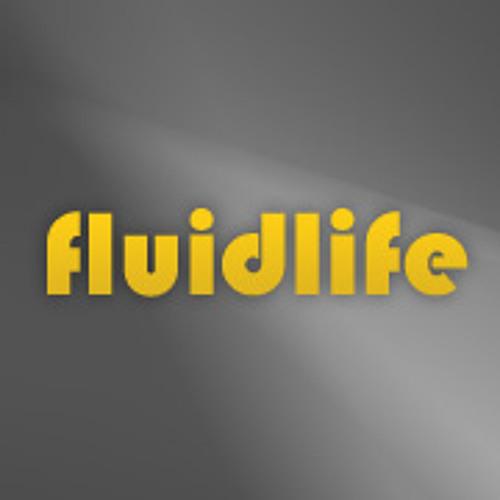 Fluidlife's avatar
