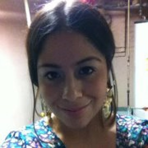jenniferzavala's avatar