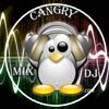 Desde Maxi Produciones Cangry DJ...