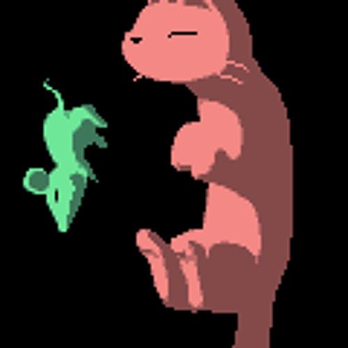 z/hΔrΔ's avatar