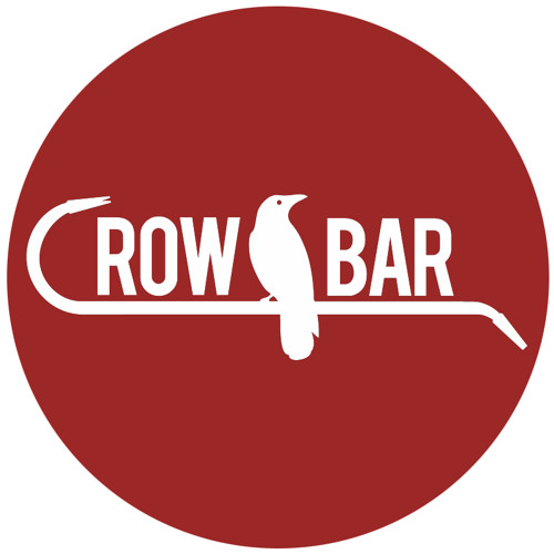 Crow Bar Offical's avatar