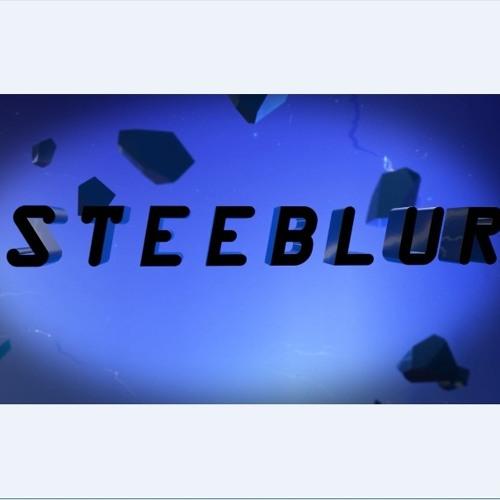 Inspirationalized - Steeblur (Mastered)