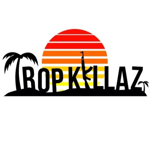 Tropkillaz's avatar