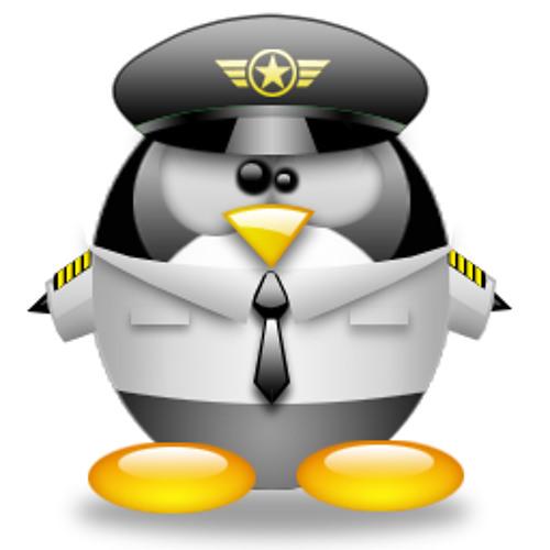 STEALTH's avatar