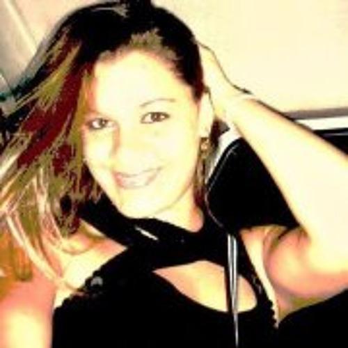 Bruna Monticelli's avatar