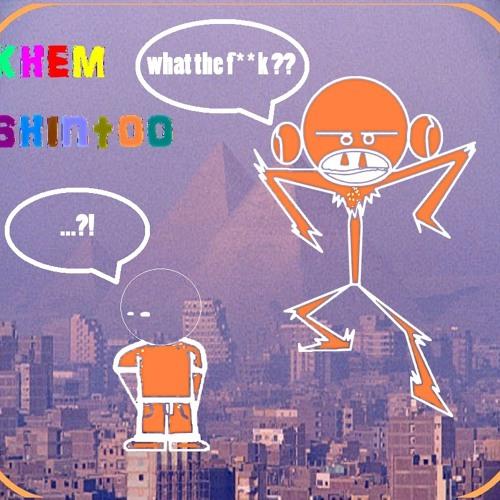 Khemshintoo's avatar