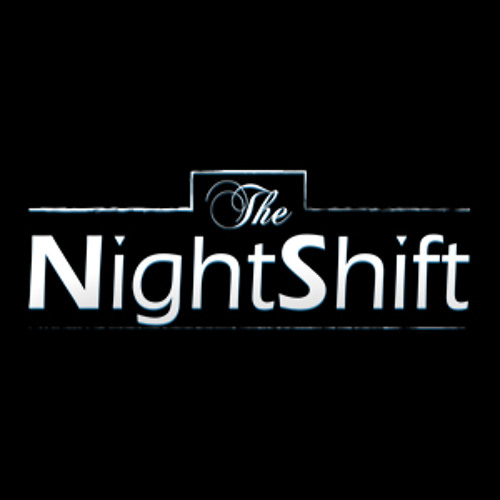 thenightshift-music's avatar