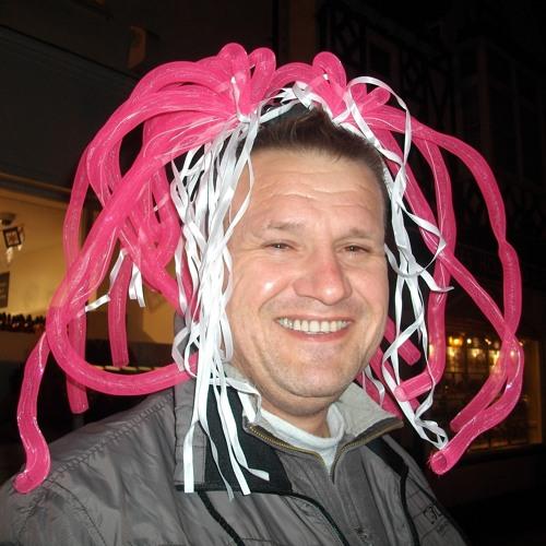 bigmofokev's avatar