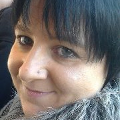 Sandra Schäfer 5's avatar